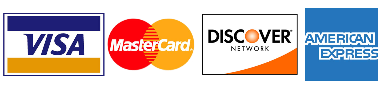 25826-5-major-credit-card-logo-image